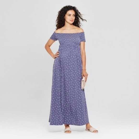 55799e385eace Isabel Maternity by Ingrid & Isabel Dresses | Isabel Maternity ...